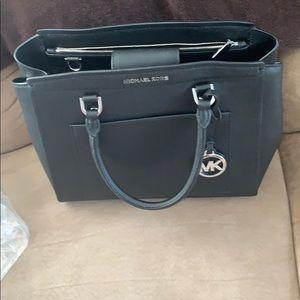Michael Kore bag